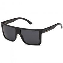 Óculos Sol Colcci Garnet 501221003 Unissex - Refinado
