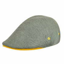 Kangol Mod Adjustable 507