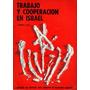 Trabajo Y Cooperacion En Israel German D