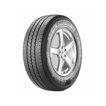 Pneu Pirelli 205/70r15 Chrono 106r - Sh Pneus