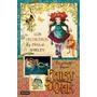 Fairy Oak 2 Los Hechiceros Días De Shirley - Ed. Planeta