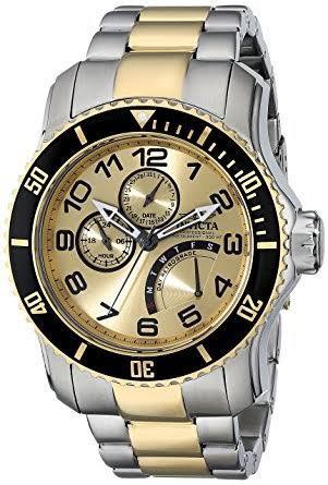364d996bef8 Relógio Invicta Pro Drive 17357 - R  649
