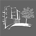 Proyecto Condominio Parque Los Cedros - Departamentos