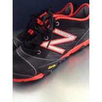 Zapatos Nuevos Marca New Balance Originales En Talla 11 1/2