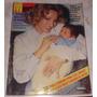 Revista Manchete Nº 1583 - Ago/1982 - Elvis Presley. Xuxa