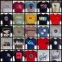 Camisas Original Surf Element, Volcom Kit C/5 Mega Promoção!