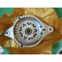 Tapa Alternador Festiva Original Ford