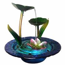 Decoração Para Jardins Cascatas Decorativas Fonte De Água