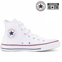 Allstar Converse Chuck Taylor 70