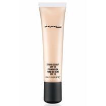 Paquete Personal De Cosmeticos Mac Maquillaje Polvo Rimel