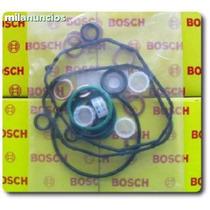 Cat Bosch Diesel Juego Juntas Bomba De Inyección H100 C.a.v