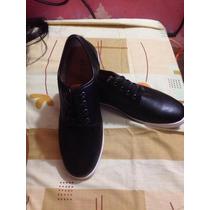 Zapatos Aldo Originales