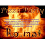 Piza Party & Catering Romat La Plata