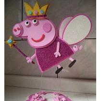 Figuras En Foami Para Baby Shower, Fiestas, Cumpleaños Y Mas