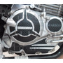 Proteção, Adesivo, Motor, Fibra De Carbono Cb300, Plotagem