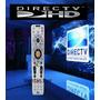 Control Remoto Para Directv Originales - Incluye Baterias