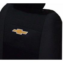 Jogo Capa Protetora Banco Carro Tecido Pano Barato Celta