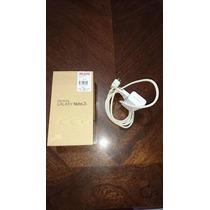 Galaxy Note 3/telcel/caja/accesorios/excelente