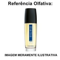 Perfume De Bolsa Egeo Boticário Masculino Contratipo 30ml