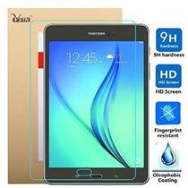 Samsung Galaxy Tab Una T550n Protector De Pantalla De 9.7 Ta