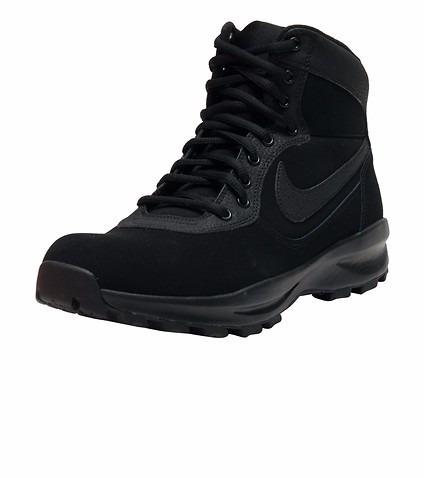 zapatos de seguridad nike