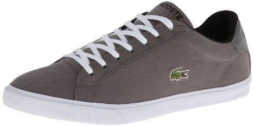 091 Fb Zapatos 329 39 Hombre Sne Talla Grad Fashion Vulc Lacoste ZwBvxnqpIw
