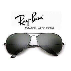 80009a6d10 ... top quality óculos ray ban top aviador original rb3025 rb3026 rb3028  407e8 9df9c