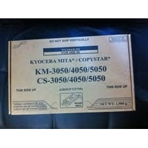 Cartucho Para Kyocera Mita 5050 Tk717 34000 Imp $1265.00