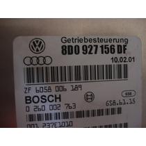 Modulo Cambio Do Audi 96 97 2.8 E Passat.a Pronta Entrega