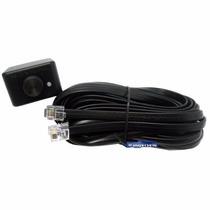 Control Externo De Bajos Para Ampliifcadores Arc Audio