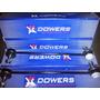 Laliz De Barra Estabilizadora De Fiesta Power Max Move
