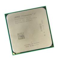Processador Phenom X4 810 2,6 Ghz Socket Am3 Oem E Garantia!