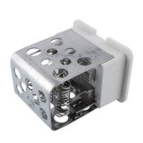Resistor Resistência Ventoinha Zafira Astra Corsa - 90560362