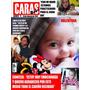 Imanes Souvenirs Tarjetas Infantiles Cumpleaños A $10