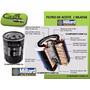 Filtro Aceite Millard Ml-4558- Fiat- Palio /siena/tempra/uno