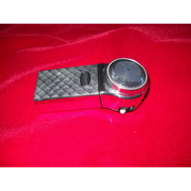 Maquina Afeitar De Viaje Panasonic Vintage Exc 1mdoctstes
