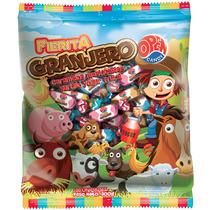Caramelos Fierita Granjero Bolsa 300gr Barata La Golosineria