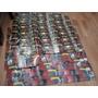 Papel Forro Plastificado Spiderman Pack X 90 Unidades