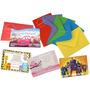 30 Convite Personalizado Com Envelope Em Qualquer Tema