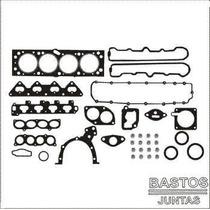 Junta Retifica Motor C/retentor Cab Pack Corsa 1.6 16v Mpfi
