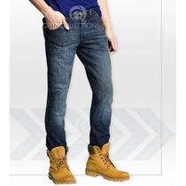 Pantalones Adidas De Caballero Excelente Precio