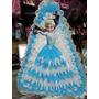 Piñatas Entamboradas Infantilesfrozen , Princesa,coronas