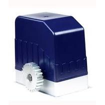 Motor Corredizo Dkc400 800kg 220v - 110v Kit Electronica V2