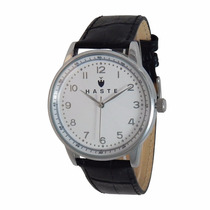 Reloj Haste 112417449 Para Caballero