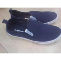Zapatos Caballero Vans, Paseo, Quiloo