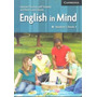 English In Mind 4 Students Book + Workbook Cambridge