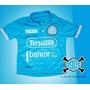 Camiseta Belgrano Niño