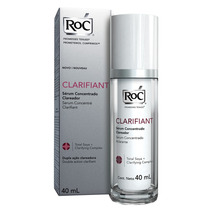 Serum Clarifiant Roc - Clareador Facial 40ml
