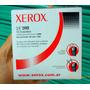 Caja Diskettes Xerox - Nuevos Sellados