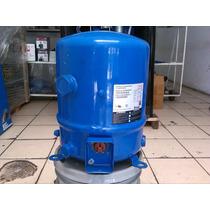 Compresor Danfoss Maneurop 5.5 Hp, 440/3/60, R-22, Mt64-4vm